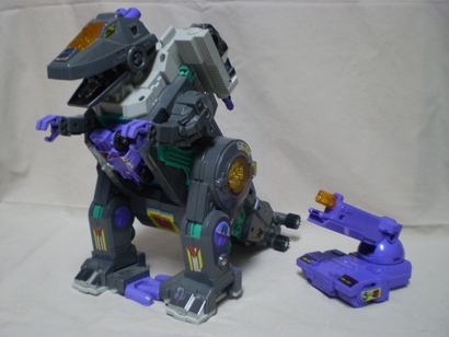 Big_trypticon_1_g1