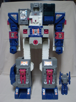Big_fortress_maximus_1_g1