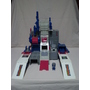 Thumb_fortress_maximus_3_g1