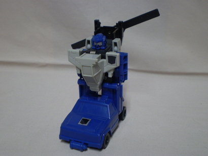 Big_battletrap_1_g1