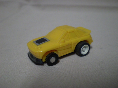 Big_mini_spy_yellow_mazda_2_g1
