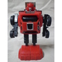 Thumb_cliffjumper_2_g1
