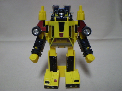 Big_sunstreaker_1_g1