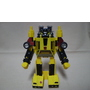 Thumb_sunstreaker_1_g1