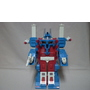 Thumb_ultra_magnus_painted_1_g1