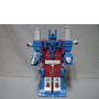 Thumb_ultra_magnus_plain_1_g1