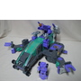 Thumb_trypticon_3_g1