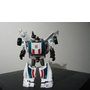 Thumb_united_wheeljack