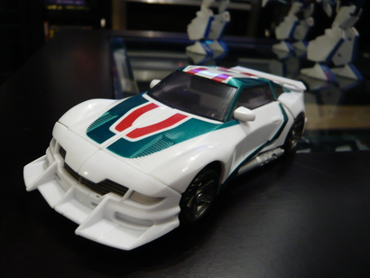 Big_united_wheeljack_2