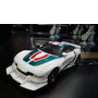 Thumb_united_wheeljack_2