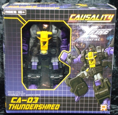 Big_fansproject_ca03_thundershred_01-700x700