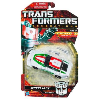 Big_generations_wheeljack_mosc