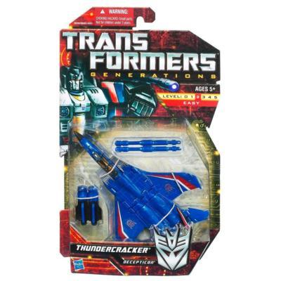 Big_generations_thundercracker_mosc