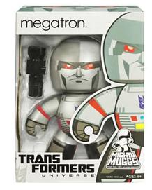 Big_g1_megatron_1