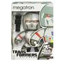 Thumb_g1_megatron_1