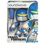 Thumb_soundwave_1