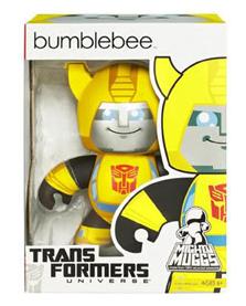 Big_bumblebee_1