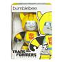 Thumb_bumblebee_1