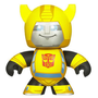 Thumb_bumblebee