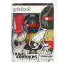Thumb_grimlock_1