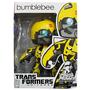 Thumb_bumblebee_movie_1