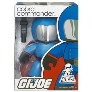 Big_cobra_commander