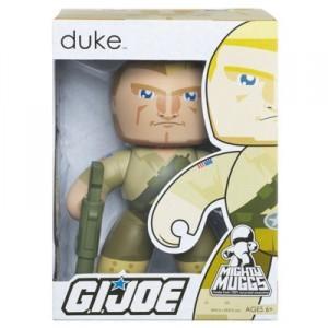 Big_duke