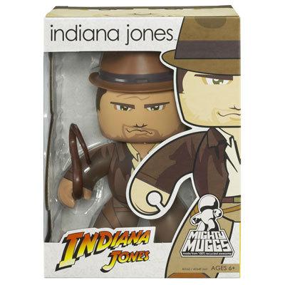 Big_indiana_jones