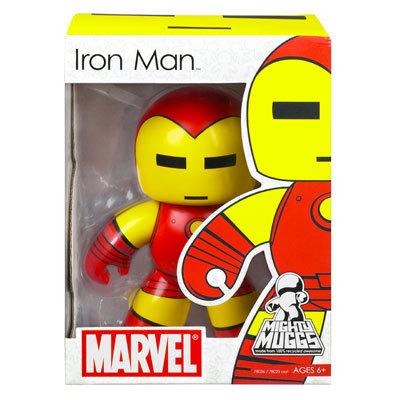 Big_iron_man