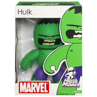 Big_hulk
