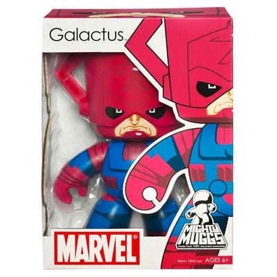 Big_galactus
