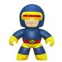 Thumb_cyclops_1