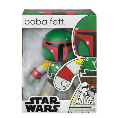 Big_star-wars-mighty-muggs-boba-fett-box1