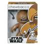 Thumb_star-wars-mighty-muggs-chewbacca-box1