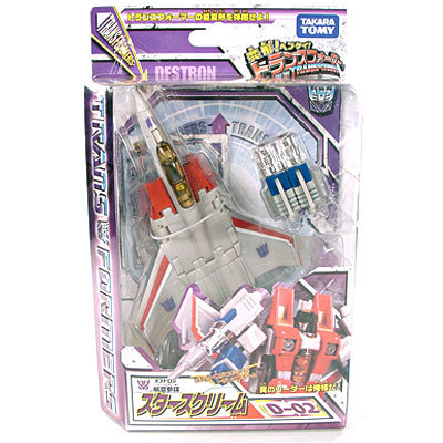 Big_d-02_starscream