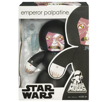 Big_star-wars-mighty-muggs-emperor-palpatine-box