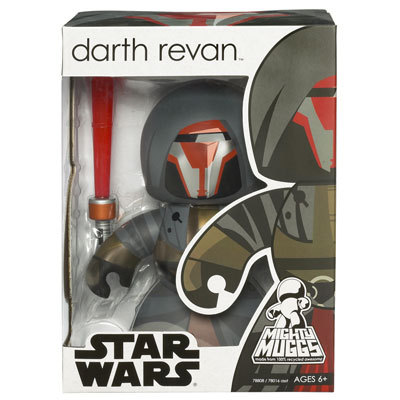 Big_darth_revan