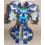Tiny_primus_bot