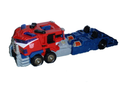Big_prime_leader_vehicle