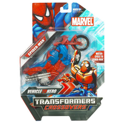 Big_spiderman_motorcycle_-box