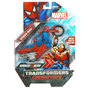 Thumb_spiderman_motorcycle_-box
