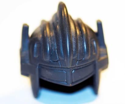Big_pincher-helmet