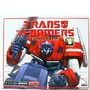 Thumb_0-optimus_box