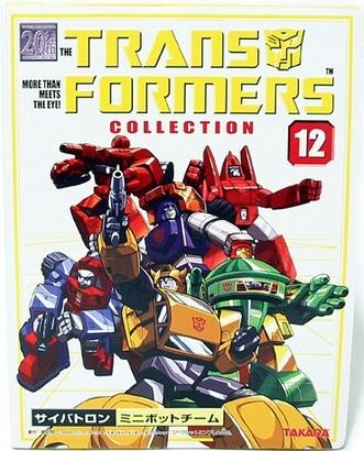 Big_12-minibot_box
