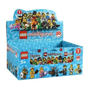 Big_8805_minifig_sealed_series_5