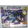 Thumb_cybertron_voyager_soundwave