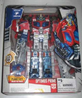 Big_cybertron_leader_optimus