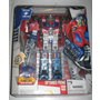 Thumb_cybertron_leader_optimus