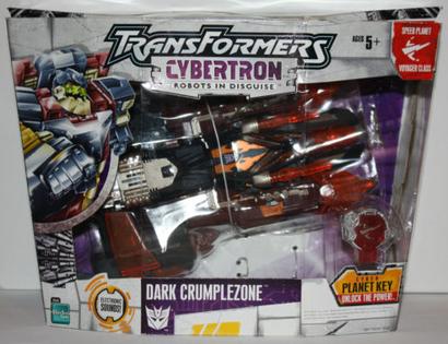Big_cybertron_voyager_darkcrumplezone