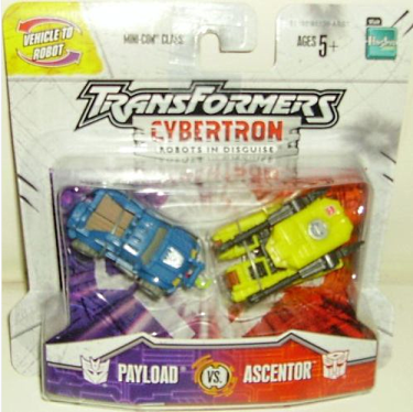 Big_cybertron_minicon_payload_ascentor